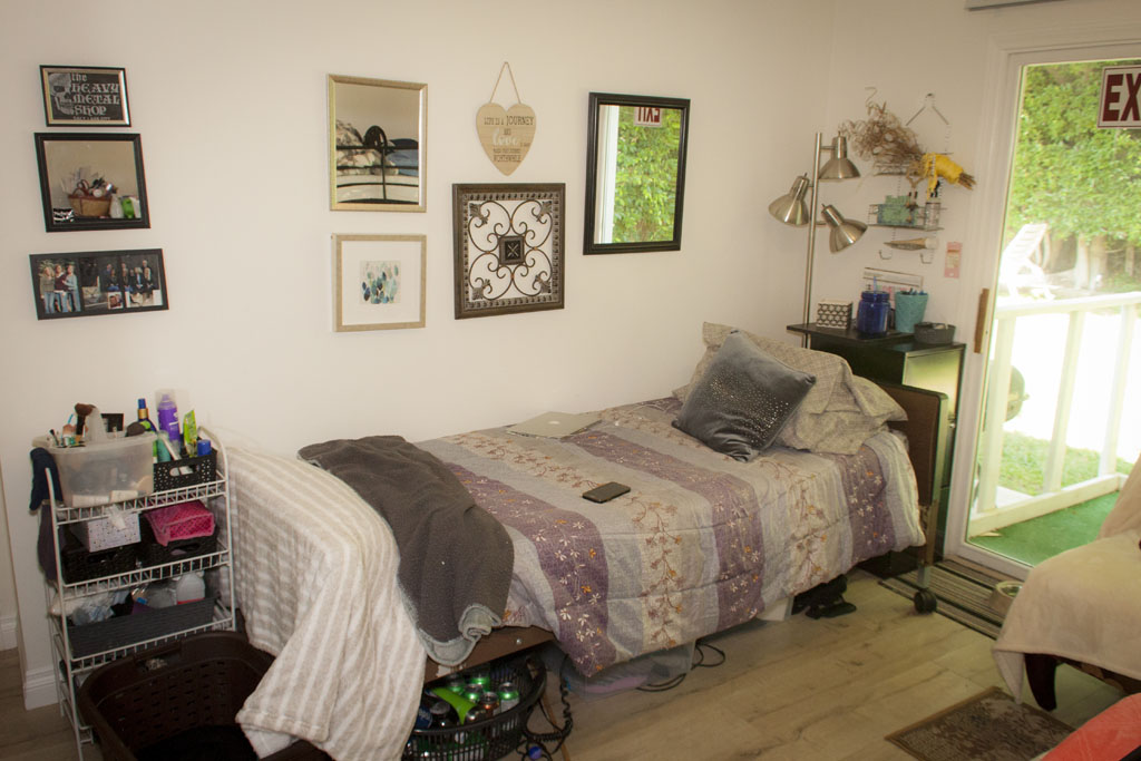 Southern California Sober Living Facility Announces Pet ...