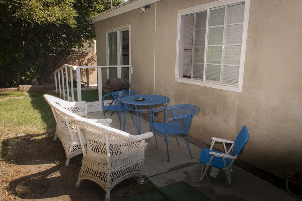 Sober Living San Diego | SHORELINE Sober Living